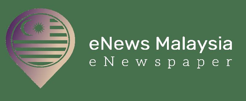 eNews Malaysia
